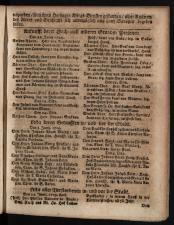 Wiener Zeitung 17090626 Seite: 5
