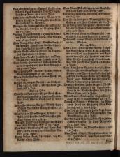 Wiener Zeitung 17090626 Seite: 6