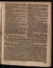 Wiener Zeitung 17090626 Seite: 7