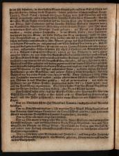 Wiener Zeitung 17090626 Seite: 8