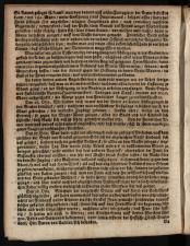 Wiener Zeitung 17090814 Seite: 10