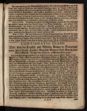 Wiener Zeitung 17090814 Seite: 11
