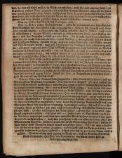 Wiener Zeitung 17090814 Seite: 12