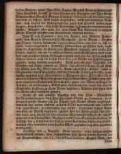 Wiener Zeitung 17090814 Seite: 4