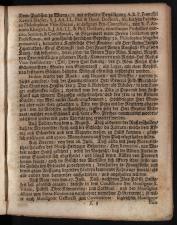 Wiener Zeitung 17090814 Seite: 5