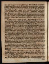 Wiener Zeitung 17090814 Seite: 6