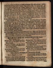 Wiener Zeitung 17090814 Seite: 7