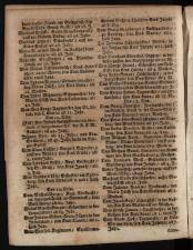 Wiener Zeitung 17090814 Seite: 8
