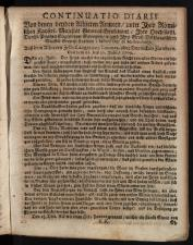 Wiener Zeitung 17090814 Seite: 9