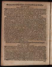 Wiener Zeitung 17090817 Seite: 10