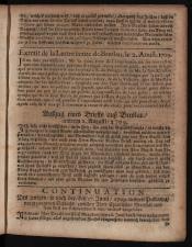 Wiener Zeitung 17090817 Seite: 11