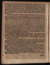 Wiener Zeitung 17090817 Seite: 12