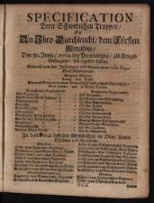 Wiener Zeitung 17090817 Seite: 13