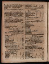 Wiener Zeitung 17090817 Seite: 14