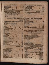 Wiener Zeitung 17090817 Seite: 15