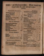 Wiener Zeitung 17090817 Seite: 16