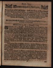 Wiener Zeitung 17090817 Seite: 1