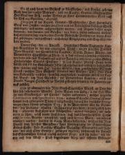Wiener Zeitung 17090817 Seite: 2