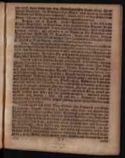 Wiener Zeitung 17090817 Seite: 3