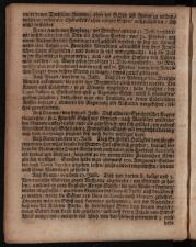 Wiener Zeitung 17090817 Seite: 4