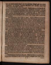 Wiener Zeitung 17090817 Seite: 5
