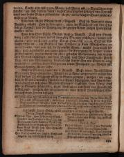 Wiener Zeitung 17090817 Seite: 6