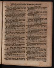 Wiener Zeitung 17090817 Seite: 7