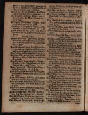 Wiener Zeitung 17090817 Seite: 8