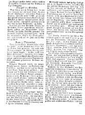 Wiener Zeitung 17251121 Seite: 2