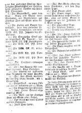 Wiener Zeitung 17531020 Seite: 10
