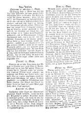 Wiener Zeitung 17531020 Seite: 2