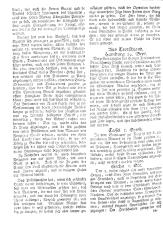 Wiener Zeitung 17531020 Seite: 4