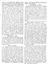 Wiener Zeitung 17531020 Seite: 5
