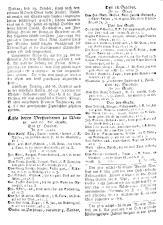 Wiener Zeitung 17531020 Seite: 6