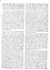 Wiener Zeitung 17531020 Seite: 7