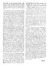Wiener Zeitung 17531020 Seite: 8