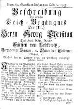 Wiener Zeitung 17531020 Seite: 9