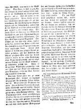 Wiener Zeitung 17640107 Seite: 10