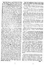 Wiener Zeitung 17640107 Seite: 11