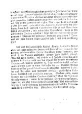 Wiener Zeitung 17640107 Seite: 14