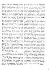 Wiener Zeitung 17640107 Seite: 2