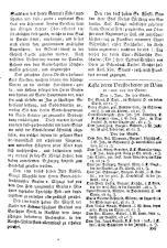 Wiener Zeitung 17640107 Seite: 5