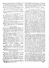 Wiener Zeitung 17640107 Seite: 6