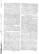 Wiener Zeitung 17640107 Seite: 7