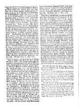 Wiener Zeitung 17640107 Seite: 8