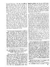 Wiener Zeitung 17650202 Seite: 10