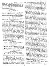 Wiener Zeitung 17650202 Seite: 3