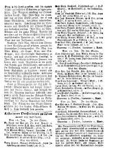 Wiener Zeitung 17650202 Seite: 5