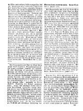 Wiener Zeitung 17650202 Seite: 6