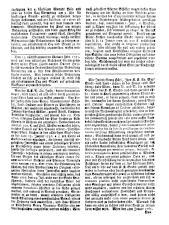 Wiener Zeitung 17650202 Seite: 7